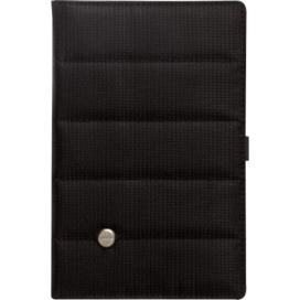 MONO CIVILIAN PASSPORT SLEEVE BLACK