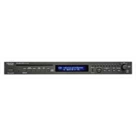 DENON DN300MK2 CD USB PLAYER