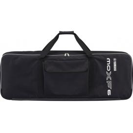 YAMAHA CSCMOXF6 BAG FOR MOX6