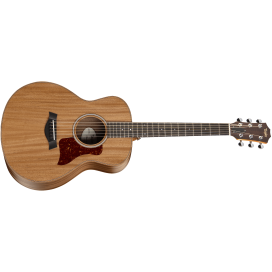 TAYLOR GS MINI MAHOGANY GUITAR