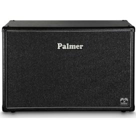 PALMER CAB 212 GBK OPEN BACK