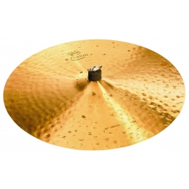 "ZILDJIAN K CONSTANTINOPLE 22"" MEDIUM THIN RIDE LOW"
