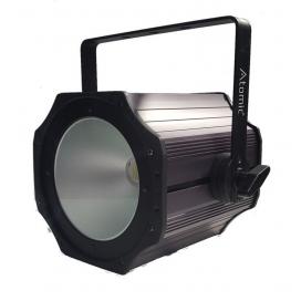 ATOMIC4DJ SPOT LED COB2004 1X200W RGBW
