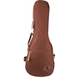 JM FOREST UKBGT 12 MM BAG UKULELE TENOR