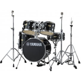 YAMAHA JK6F5RBSET MANU KATCHE JUNIOR KIT
