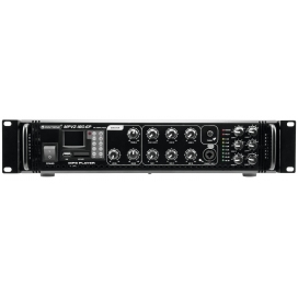 OMNITRONIC MPVZ-180.6P