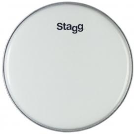STAGG TAB10 HEAD