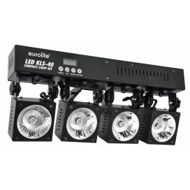 EUROLITE LED KLS-40