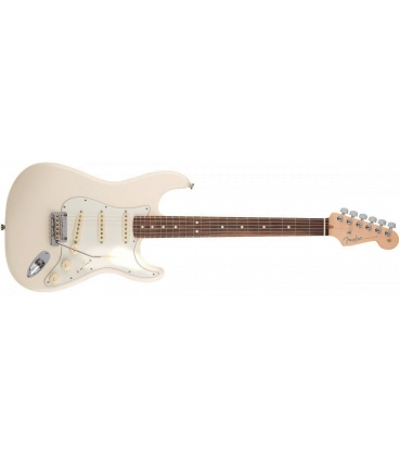 FENDER STRATOCASTER AM PRO RW OWT