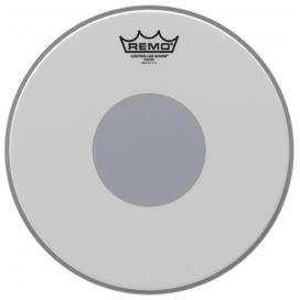 REMO CS-0112-00 CONTROL SOUND SABBIATA