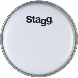 STAGG TAB6 HEAD