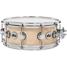 DW COLLECTOR'S SATIN OIL 14x5 NATURAL