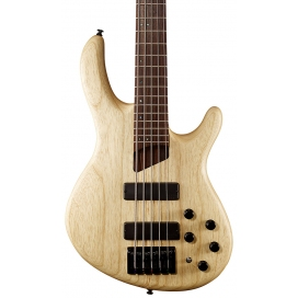 CORT ARTISAN B5 PLUS AS OPN