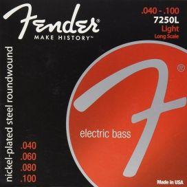 FENDER 7250L 40-100