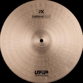 UFIP EFFECTS 08 TRADITIONAL SPLASH MEDIUM