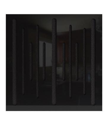 BADWAVE SQM1 BLACK PANEL