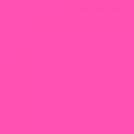 EUROLITE 128 COLOR FOIL 60X50 BRIGHT PINK