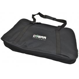 COBRA CC1059 MUSIC STAND BAG