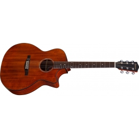 EASTMAN PCH1-GAce CLASSIC