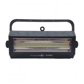 ATOMIC4DJ LED STROBE 200EC