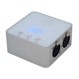 AMERICAN DJ MY DMX 3.0 PC/MAC LIGHTING CONTROLLER 512 CH