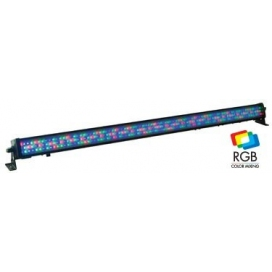 AMERICAN DJ MEGA BAR LED RC
