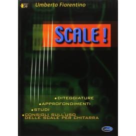 FIORENTINO SCALE! ML2179