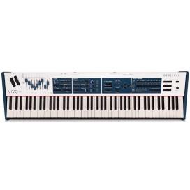 DEXIBELL VIVO S9 STAGE PIANO 88