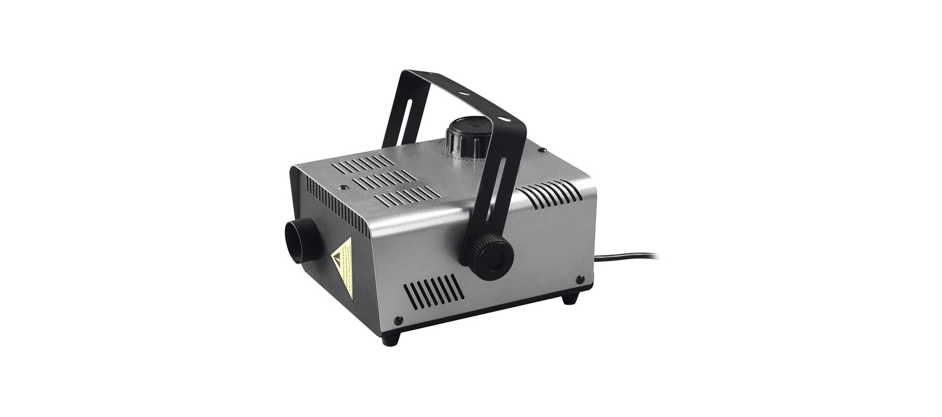 mini smoke machine
