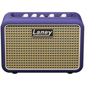 LANEY MINI-LION COMBO