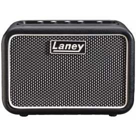 LANEY MINI-ST-SUPERGROUP COMBO