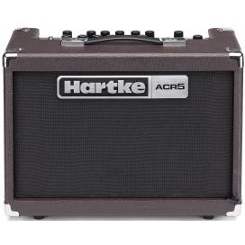 HARTKE SYSTEM AC5R