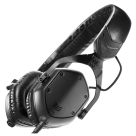V-MODA XS-U ON EAR HEADPHONES