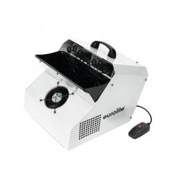 EUROLITE SD201-DMX SUPER BUBBLE MACHINE