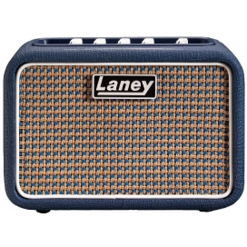 LANEY MINI-ST-LION COMBO