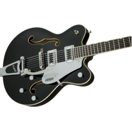 GRETSCH G5422TG ELECTROMATIC HOLLOWBODY BLACK