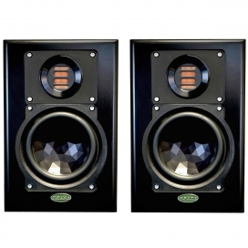 UNITY AUDIO THE MINI ROCK PAIR (COPPIA)