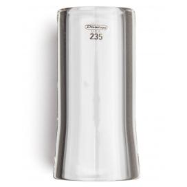 JIM DUNLOP 235 SI GLASS FLARE LG