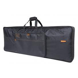 ROLAND CBB61 BAG 61