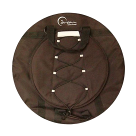 DREAM DELUXE CYMBAL BAG 22""