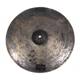 "DREAM DARK MATTER SERIES 20"" ENERGY RIDE"