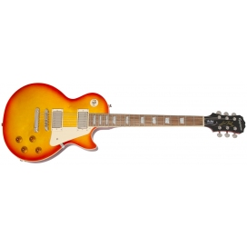 EPIPHONE LES PAUL STANDARD FADED CHERRY