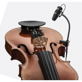 DPA 4099 CORE VIOLIN