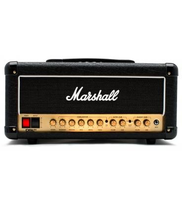 MARSHALL DSL20HR HEAD