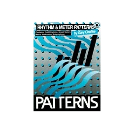 CHAFFEE RHYTHM & METER PATTERNS