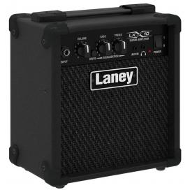 LANEY LX10 COMBO 10W