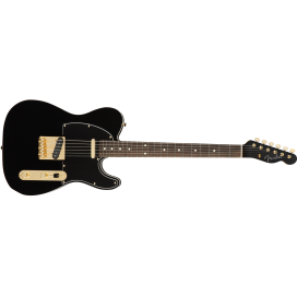 FENDER TELECASTER MIDNIGHT MIJ LTD