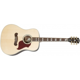 GIBSON SONGWRITER STUDIO ANTIQUE NATURAL