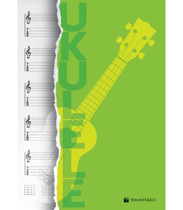 dieta a basso contenuto di ossalato ukulele