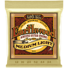 ERNIE BALL 2003 ML EWD 012-054
